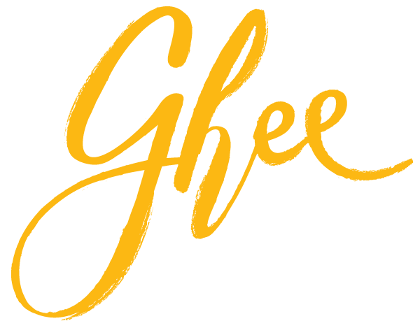 Ghee Indian Kitchen Home