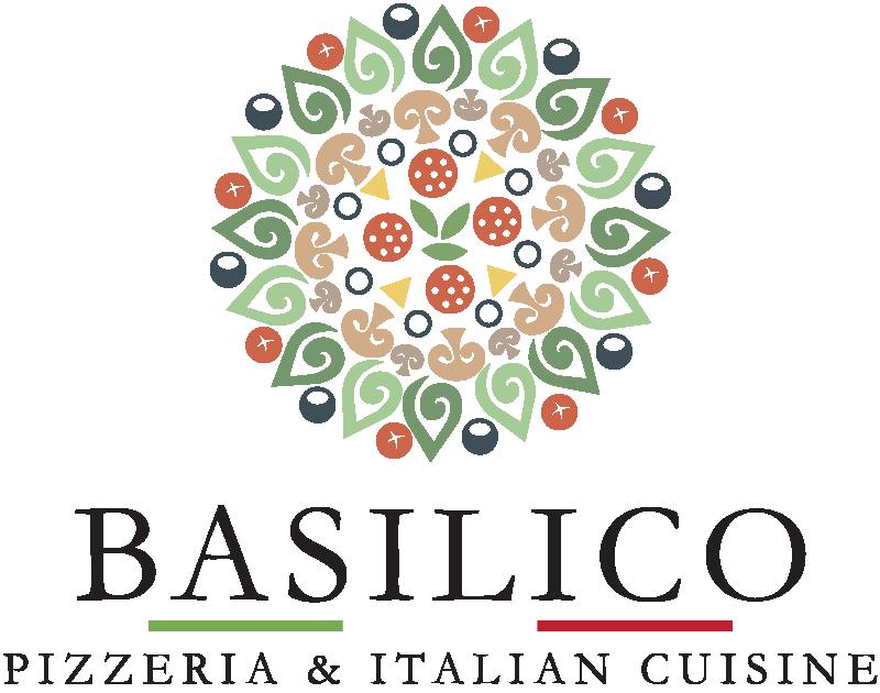 Basilico Home