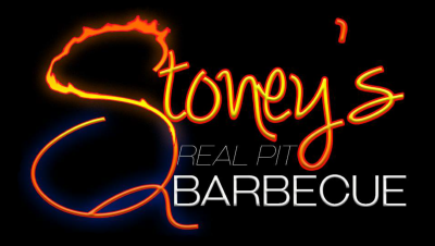 Stoney's Real Pit Barbecue Home
