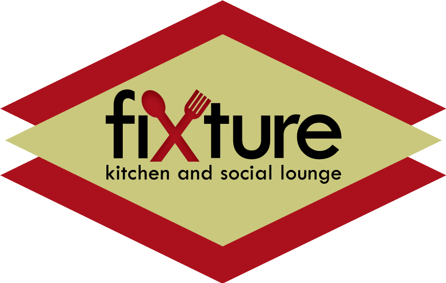 Fixture - Kitchen and Social Lounge Home