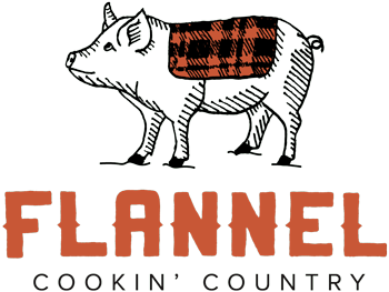 Flannel Home