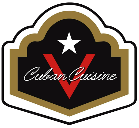 Vicente's Cuban Cuisine Home