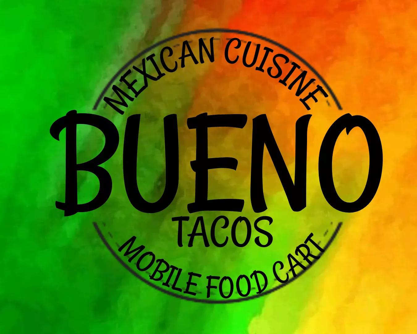 Bueno Tacos Home