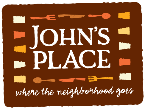 John's Place Home