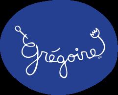 Grégoire Home