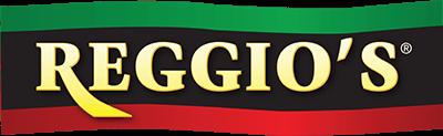 Reggio's Pizza Home