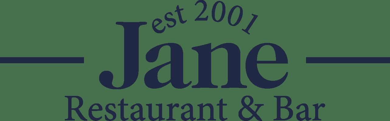 Jane Home