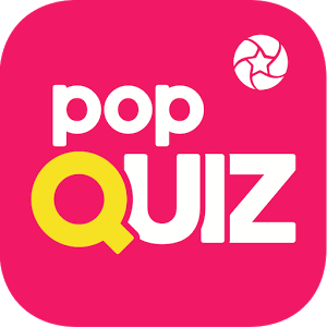 Pop Quiz Trivia | The Pop Shop