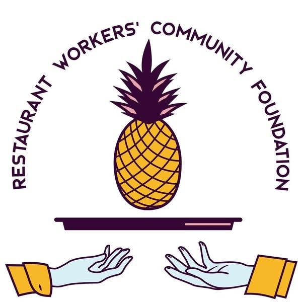 RWCF Logo