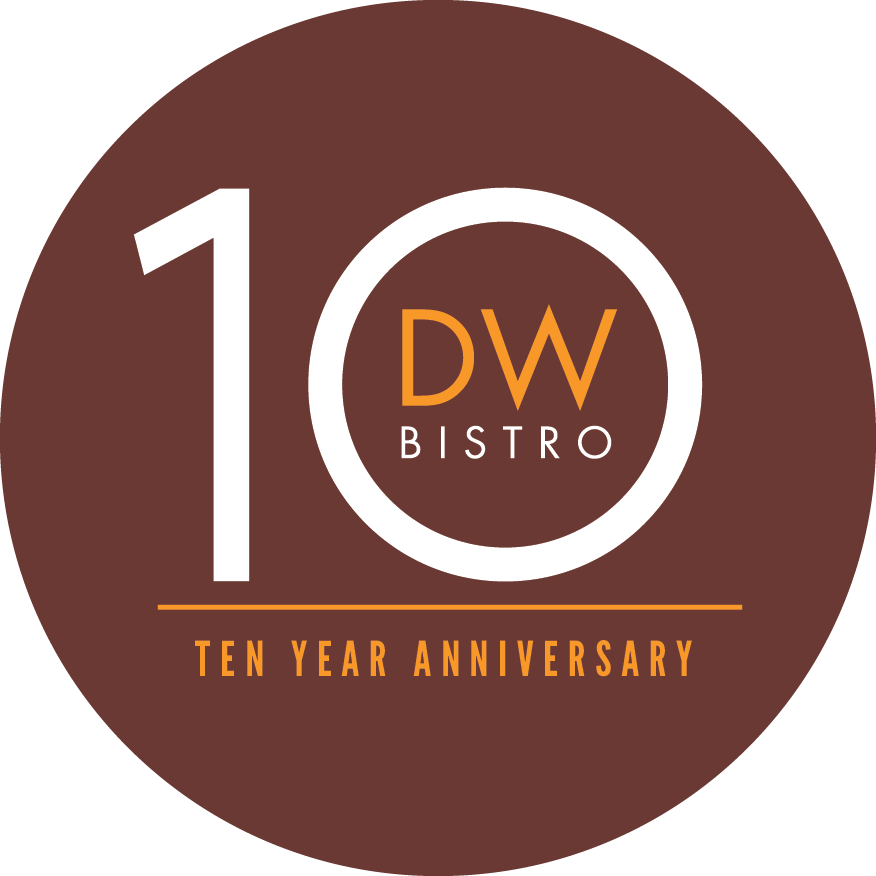 DW Bistro Home