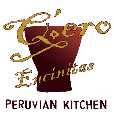 Q'ero Restaurant Home