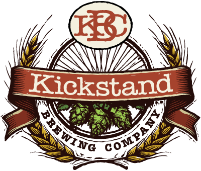 Kickstand Brewing Co. Home