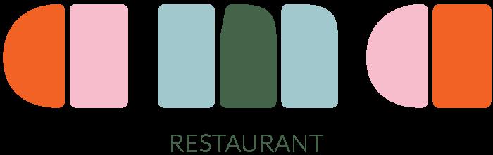 Ama Restaurant Home