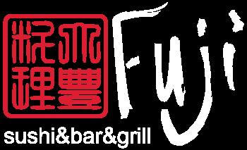 Fuji Charleston Home