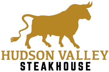 Hudson Valley Steakhouse Home