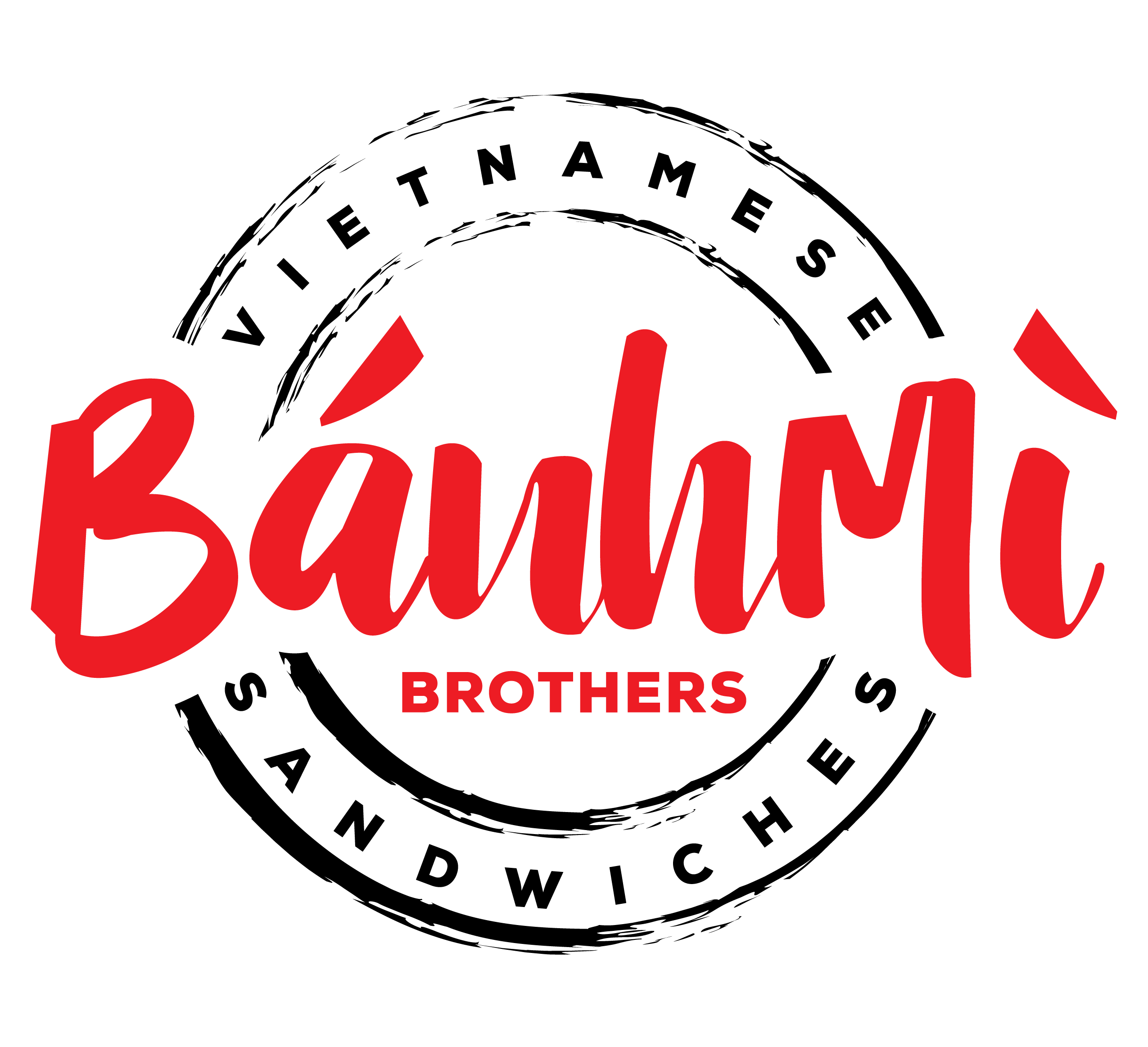 Banh Mi Brothers Home