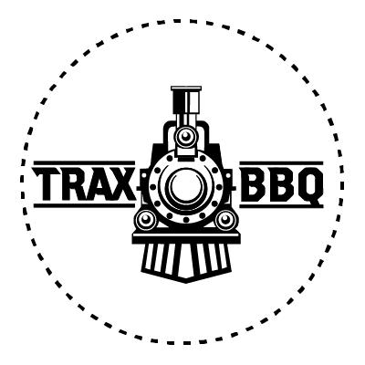 Trax BBQ Home