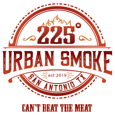 225° Urban Smoke Home