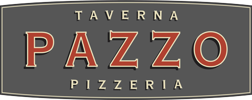 Pazzo Taverna and Pizzeria Home