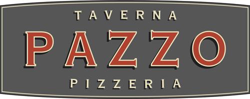 Pazzo Taverna and Pizzeria Home