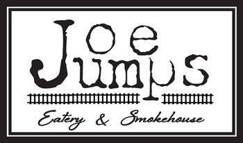 Joe Jump's Eatery Home