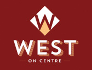 West on Centre Home
