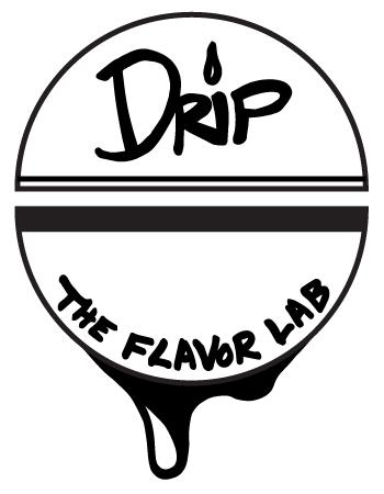 Drip Home