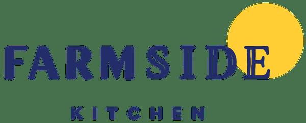 Farmside Kitchen | Home of the Farmbowl