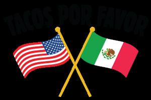 Tacos Por Favor Home