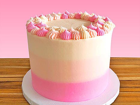 Awe Inspiring Cakes James The Giant Cupcake Funny Birthday Cards Online Sheoxdamsfinfo