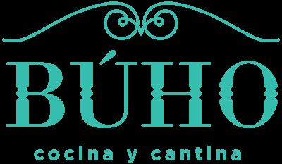 Buho Cantina Home