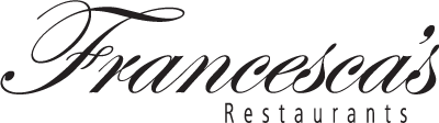 Francesca's Restaurant Home