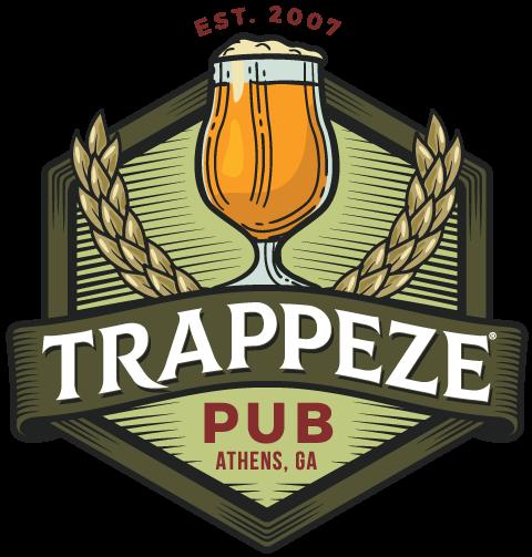 Trappeze Pub Home