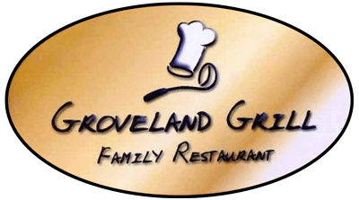 Groveland Grill Home