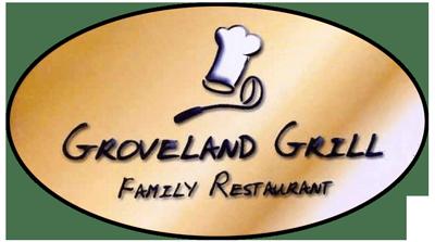 Groveland Grill Home