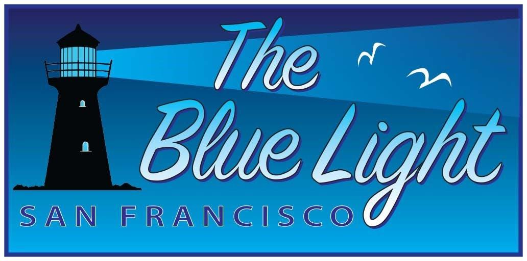 The Blue Light Home