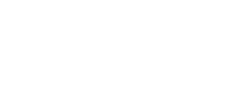 The Shaved Duck Home