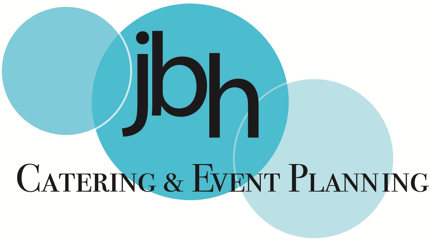 jbh Catering & Event Planning Home