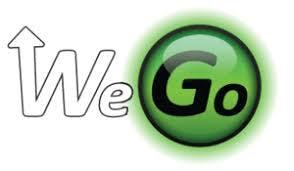 WeGo SCV delivery