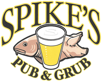 Spike's Pub and Grub