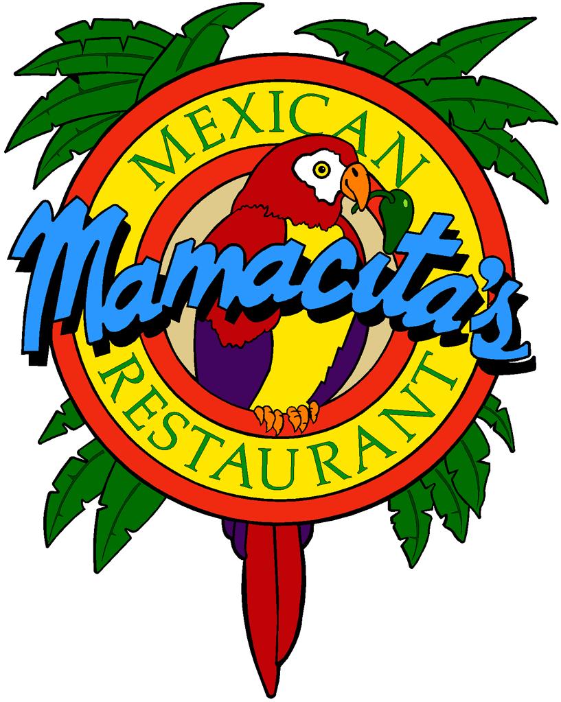 Mamacita's Home