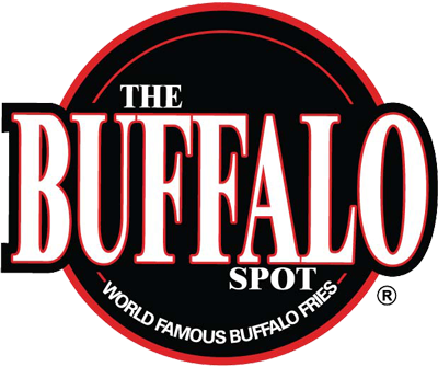 The Buffalo Spot Home