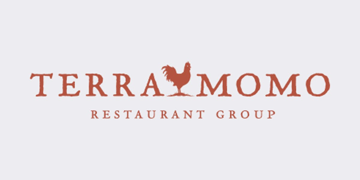 Community Support | Terra Momo Restaurant Group, New Jersey