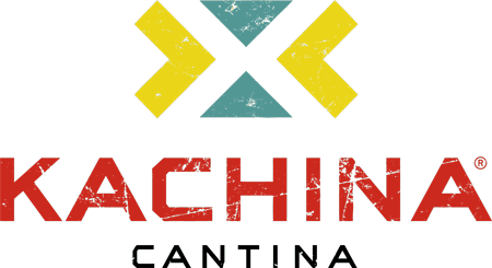 Kachina Cantina Home