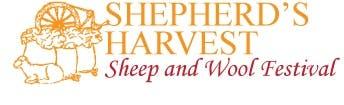 shephard's harvest logo