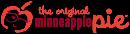 Minneapple Pie Home