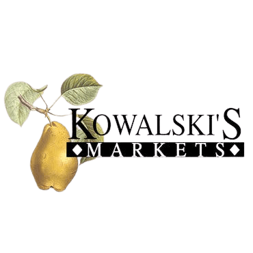kowalski's markets logo