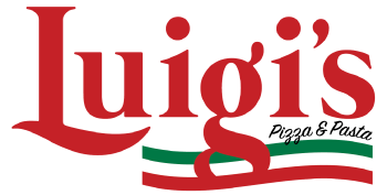 Luigis Pizza and Pasta Home