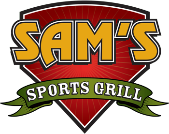 Sam's Sports Grill Home