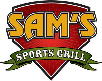 Sam S Sports Grill Tennessee Alabama